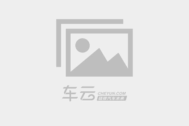 【创见】博车网:事故车、零配件的源头净化